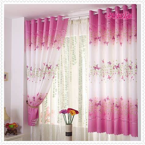 curtains for girls room online get cheap kids room dividers aliexpress com