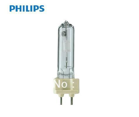 Lu Philips T 150 Watt Vente En Grosoule 224 Iodures Achetez Des Lots De Oule 224 Iodures De Chine Oule 224 Iodures