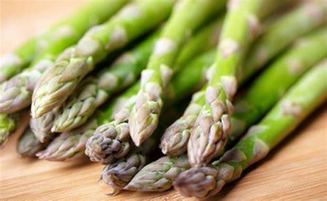 cucinare subito cucinare con gli asparagi 10 ricette fanno subito