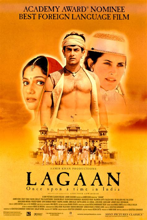 biography of film lagaan paul blackthorne net worth wiki bio 2018 awesome facts