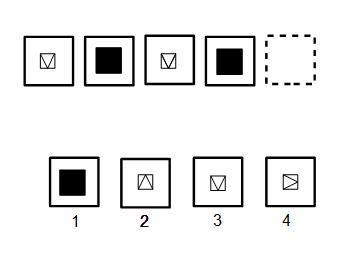test psicotcnicos obra completa test on line de series de figuras 5 en tests gratis com razonamiento entrevista