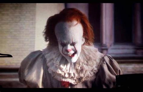 The It by Actual Clowns Are Not Happy About The It Trailer