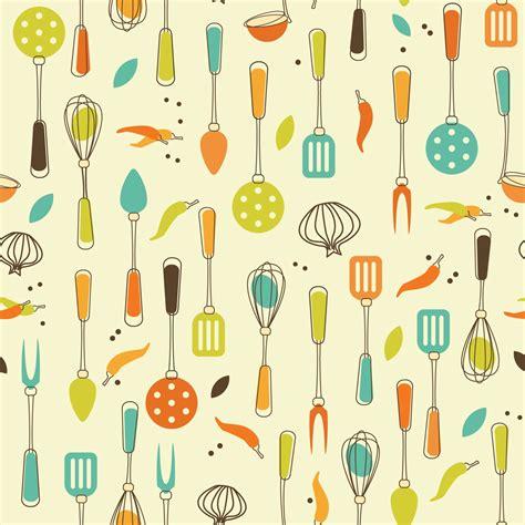Kitchen Logo Vector   Home Design and Decor Reviews