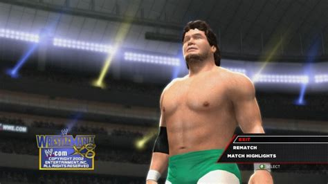 wwe 12 mod pc game the doctor s mods previews wwe 2k14 edition