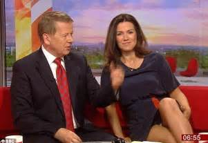 Walmart Sofa Legs Bbc Mocks Susanna Reid S Pant Flashing Sofa Moment In W1a