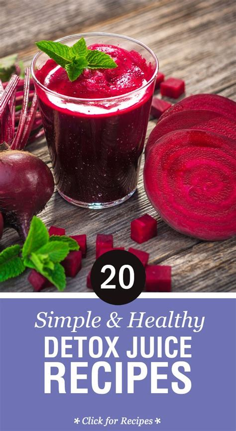 Best Things To Juice For Detox by Best 25 Detox Juices Ideas On Juice