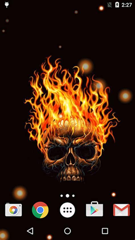 quiero descargar imagenes de calaveras skulls hd pour android 224 t 233 l 233 charger gratuitement fond d