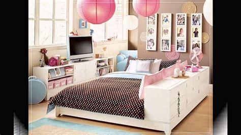 cool small rooms delightful cool girl bedrooms cool teenage girl bedroom