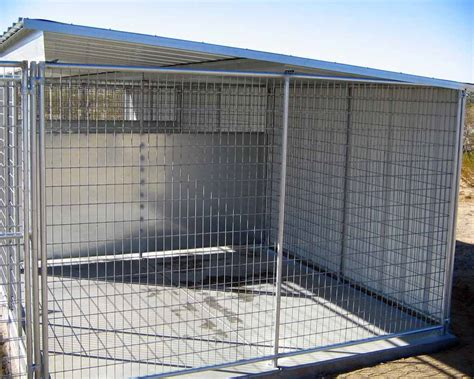 how to build a roof for a dog house awesome picture of how to build a roof for a dog kennel