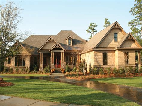 rustic house plans rustic ranch house plans rustic home