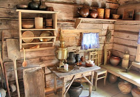Kitchen Russian by About Russianrecipebook And Russian Food