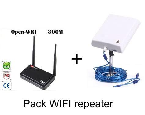 aa wifi conectar antena wifi a router por usb murciasalud cita