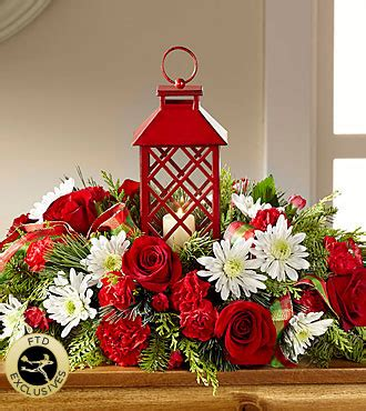 exclusive christmas bouquets limited edition christmas