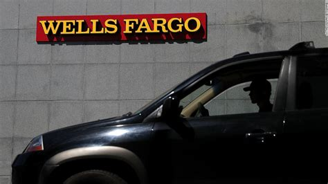 wells fargo discriminated  dreamer  denying auto