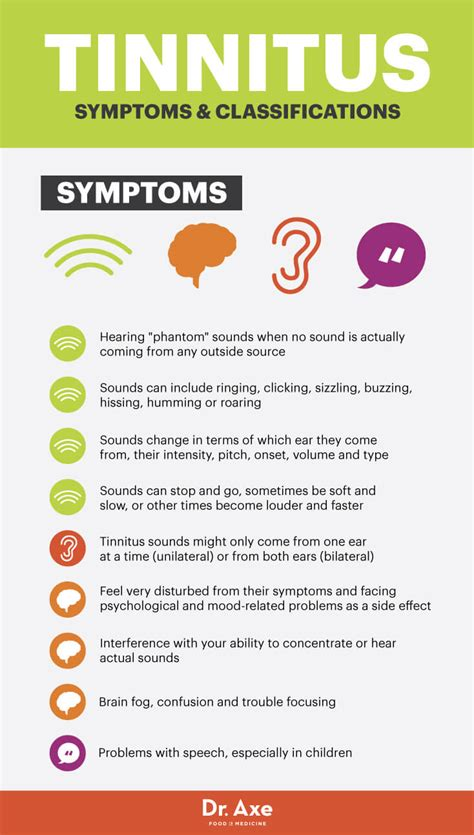 light headed ears ringing tinnitus treatment methods to stop ringing in the