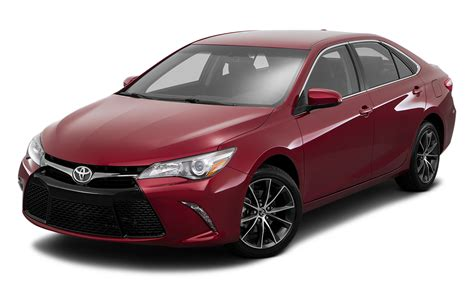 Toyota Current Offers 2016 Toyota Camry In Manassas Va Miller Toyota