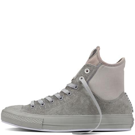 Converse All 1 1 chuck all ma 1 se wooly bully converse gb