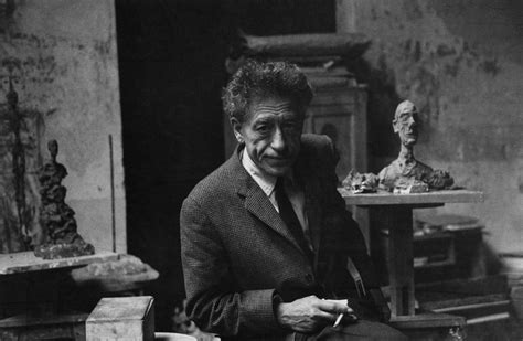 alberto giacometti tate introductions preview alberto giacometti retrospective that s shanghai