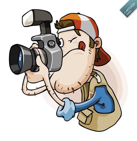 paparazzi clipart paparazzo clipart clipground