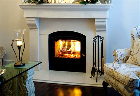 Rsf Opel by Rsf Opel 3 Fireplace Vancouver Gas Fireplaces