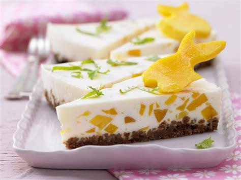 Kuchen Mit Wenig Kalorien
