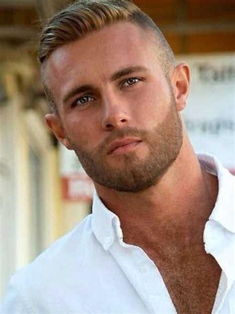 posh boy hair cuts best 25 men s haircuts ideas only on pinterest men s