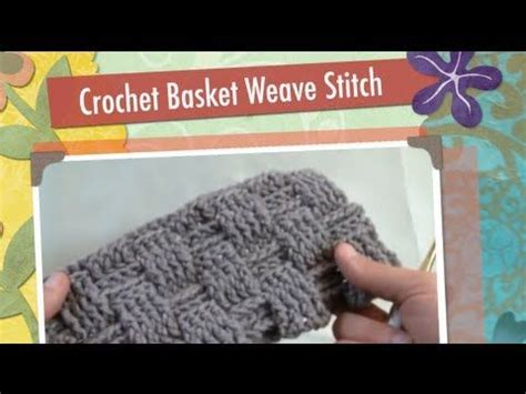 youtube tutorial how to 78 best images about youtube crochet on pinterest cable