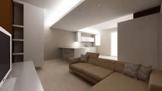 abbassamento soffitto abbassamento soffitto soggiorno casamia idea di immagine