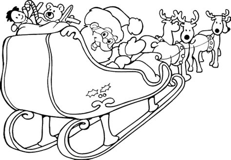 Merry Christmas Coloring Pages 2017 Free Printable Merry Coloring Pages For