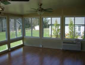 Windows For Sunrooms Hpim1787 Jpg From Speaks Custom Window Amp Sunrooms Llc In