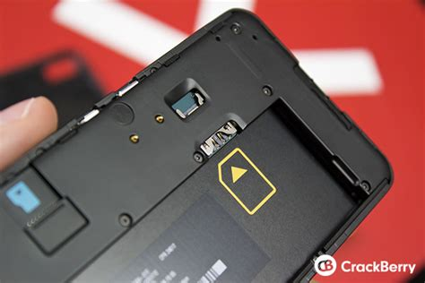 Conector Sim Bb Q10 Z10 blackberry z10 q10 z30 sim holder connector reader broken pin repair canada phone repair
