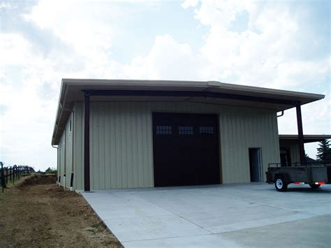 metal garages for sale prices on steel garages