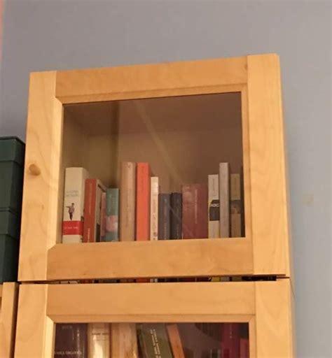 libreria a ponte ikea ante per libreria billy ikea libreria a ponte ikea il