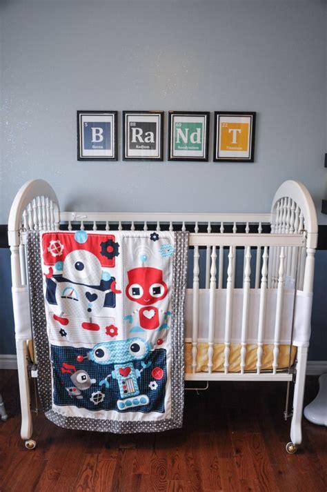 25 best ideas about robot nursery on pinterest robot