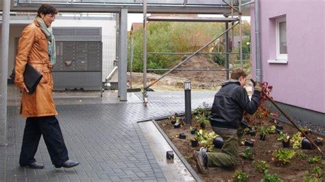 wohnungen georgsmarienhütte weiterbau vorerst gestoppt seniorendorf wersen vier