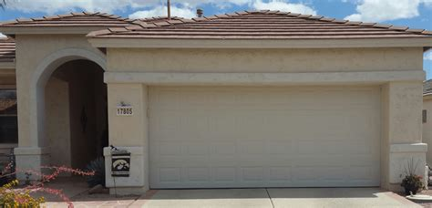 overhead door tulsa ok overhead door tulsa garage doors garage door with