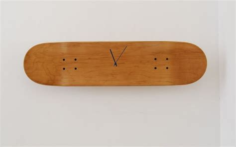 skateboard furniture skate home skateboard furniture design petit small