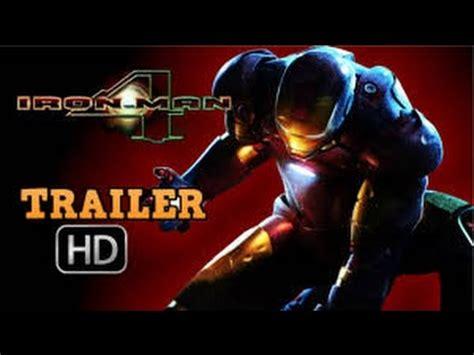film barat coming soon 2018 iron man 4 hollywood movie trailer 2017 youtube