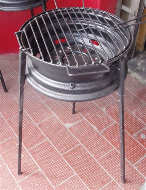 grill top for pit 25 best ideas about diy grill on pit bbq