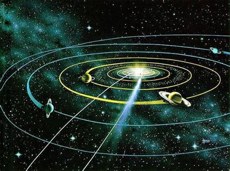 Calendario 2012 Profecias Astrociencia Profec 237 As Mayas 191 El Apocalipsis 2012
