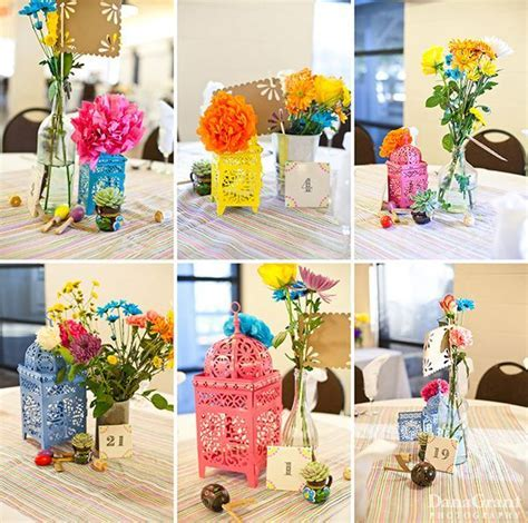 Fiesta! Mexican Themed Wedding Inspiration   Fiesta! Cinco