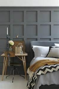Bedroom Color Palette Ideas 37 earth tone color palette bedroom ideas decoholic