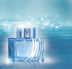 Parfum Oriflame Excite my fav parfum on eau de toilette for him and precious moments