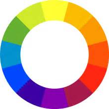 color definition design color selection for message design