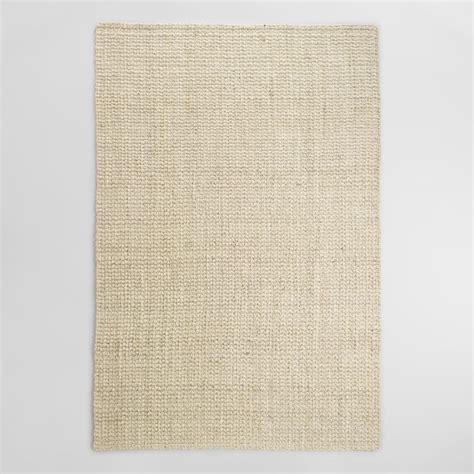 is a jute rug soft crafted of 100 jute with a soft underfoot feel our exclusive rug is at home in both casual and