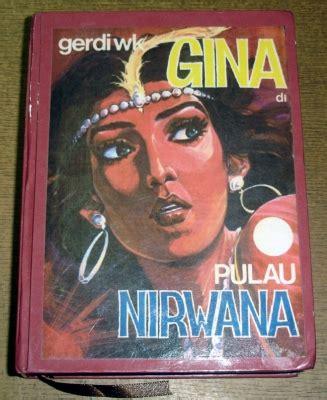 Komik Kelas Malam 1 4 Tamat Serial Misteri Ayuko Omi 1979