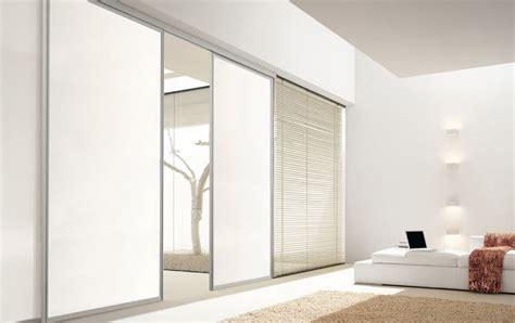 porte scorrevoli cabine armadio le porte scorrevoli in vetro le porte scorrevoli