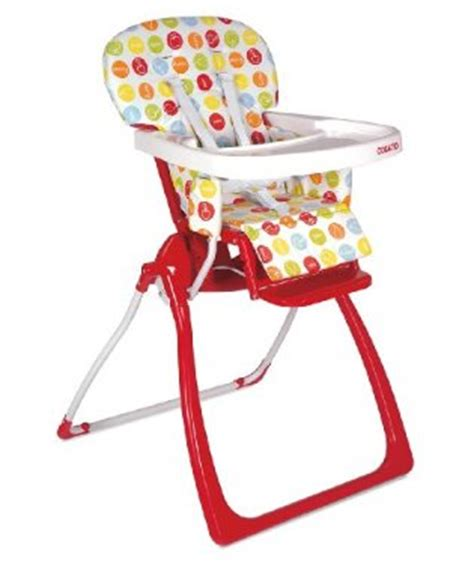 Kursi Makan Bayi Baby High Chair Baby Does baby high chair duoal s baby stuff