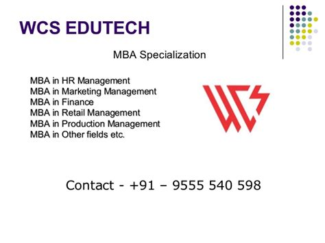 Mba Healthcare Management Distance Education by Distance Learning Healthcare Management Courses In India