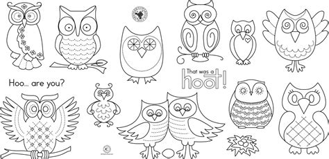 printable owl pillow pattern best photos of owl template printable heart pattern